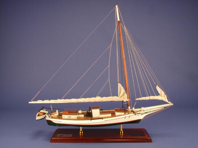 ... boats model ship plans hms bounty understand wooden shrimp boat model